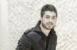 Samir, 34 - Just Me Photography 7