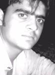 Faizan, 18, Peshawar