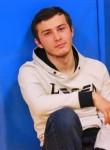 Umar, 20  , Cherkessk
