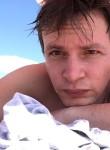 Aleksey, 33, Yalta