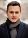 Ruslan, 24  , Tuymazy