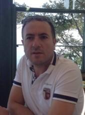 mirmehmet, 41, Turkey, Bursa