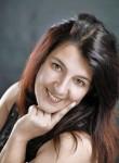 Yuliya, 46  , Eilat