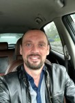Sergey, 36, Zelenograd