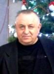 Ivan, 63  , Taganrog