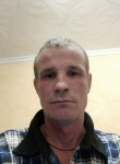 Vyacheslav, 43  , Lagan
