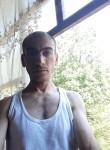 Fərhad , 25  , Baku