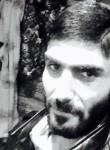 Serxan, 31, Kurgan