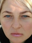Oksana, 48  , Bruntal