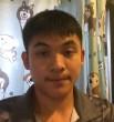 toey_phayu