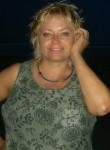 Светлана, 85, Rahachow