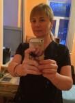 Nataliya, 52, Tula