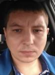 Roman, 34  , Dniprorudne