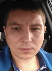 Roman, 34, Ukraine, Dniprorudne