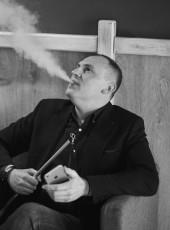 Stas, 39, Ukraine, Zhytomyr