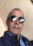 Jamal, 61  , Rabat