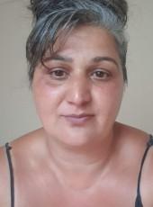 Hana, 46, United Kingdom, Keighley