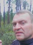 Valeriy, 57  , Kiev