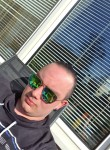 Kevin , 28  , Winschoten