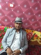 واحد من الناس, 38, Egypt, Cairo