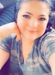 Ashley, 24  , Hendersonville