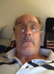 Pietro, 65  , Rome