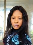 grace, 34  , Grand Dakar