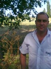 Sergey, 43, Spain, Granada