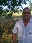 Sergey, 43  , Granada