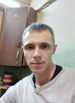 Aleksandr, 27  , Vladivostok