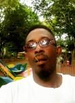 Osaro, 42  , Benin City
