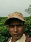 Babulal Sarkar, 45  , Kanchrapara