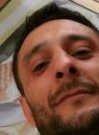 Paolo, 39  , Catanzaro