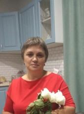 Natalya, 51, Russia, Novosibirsk