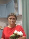 Natalya, 52  , Novosibirsk