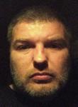 Aleksandr, 38  , Volgograd