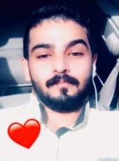 Abdulah, 23, Kuwait, Al Jahra