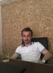 önergidenFatsa, 31  , Svobodnyy
