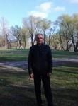 viktor, 59  , Klintsy