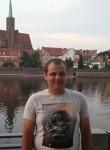 Dmitriy, 37, Rovenki