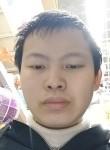 李欧, 24, Huai an