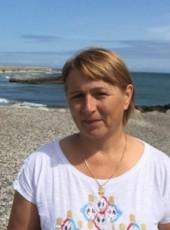 katia, 60, Denmark, Copenhagen