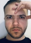 Aleksey, 29, Stupino