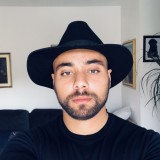 Karan, 25  , Torre Boldone