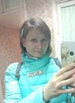 Anastasiya, 31  , Hrodna
