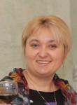 natali, 46  , Odessa