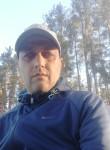 Andrey, 45  , Haradok