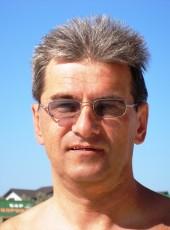 Viktor, 63, Russia, Severodvinsk