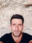 Mehmet, 27  , Aliaga
