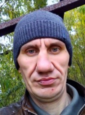 Aleksandr, 40, Russia, Surgut